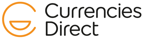 Currencies_direct_logo
