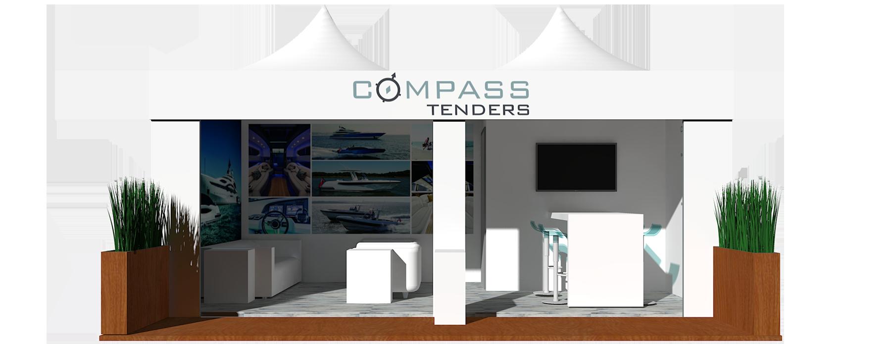 compass_monaco-yacht-show-2017