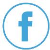 facebook - Contact