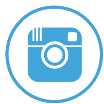 instagram - Contact