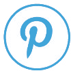 pinterest - Contact