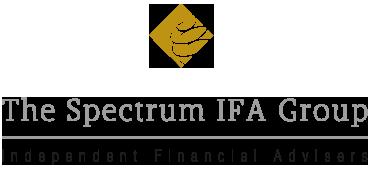 spectrum ifa logo