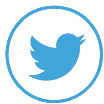 twitter - Contact
