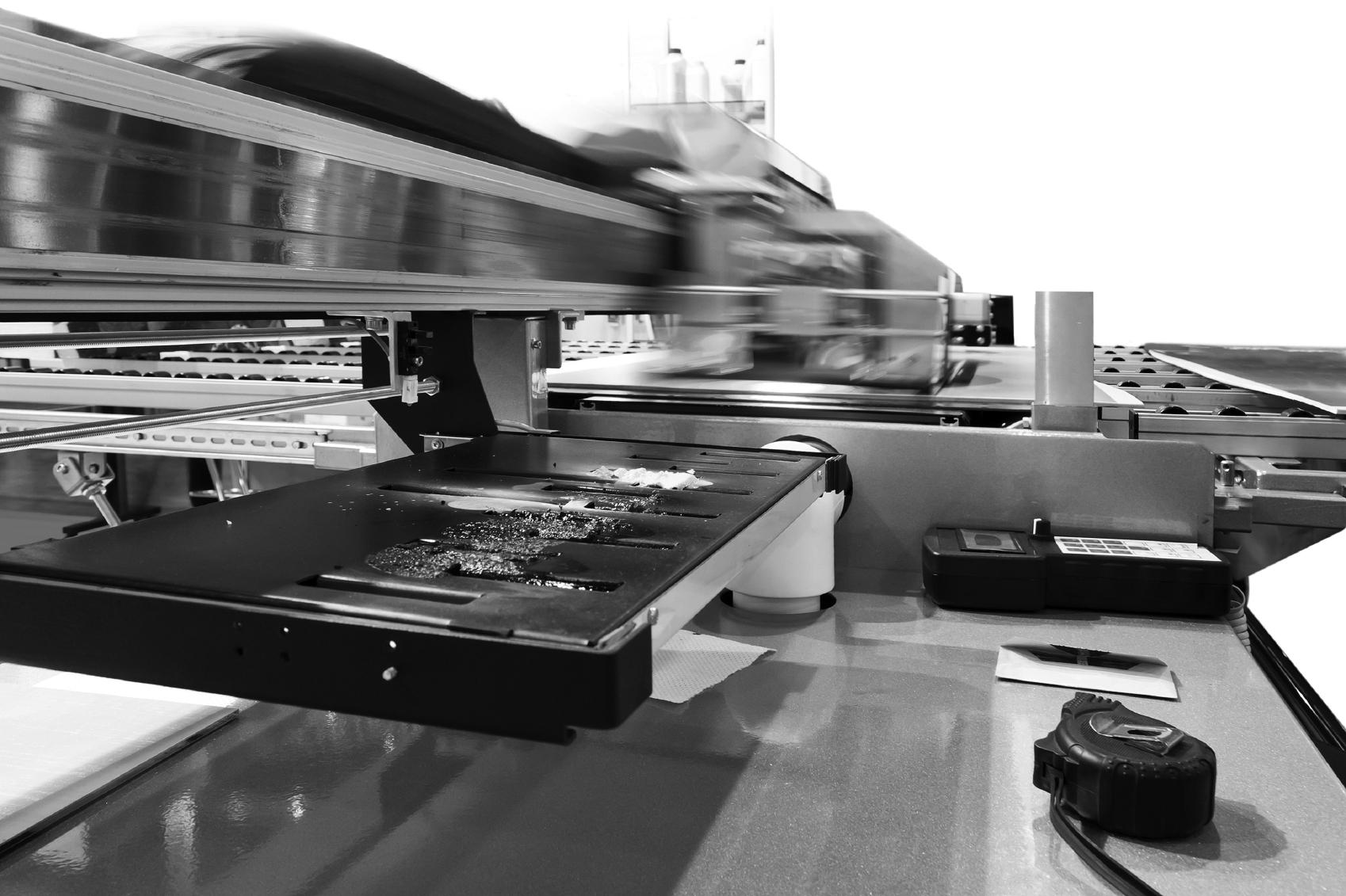 printing service cannes, monaco & nice