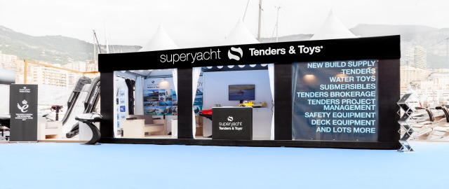 Exhibition Stand Tenders : Stand design construction cannesexpo
