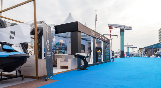 Exhibition Stand Tenders : Your exhibition stand in monaco cannesexpo
