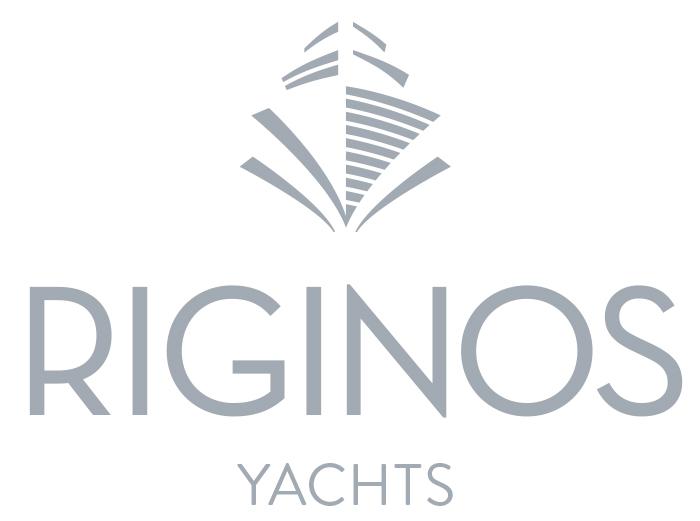 riginos logo colours - Exhibition Stand Design | Cannes, Nice, Marseille & Monaco
