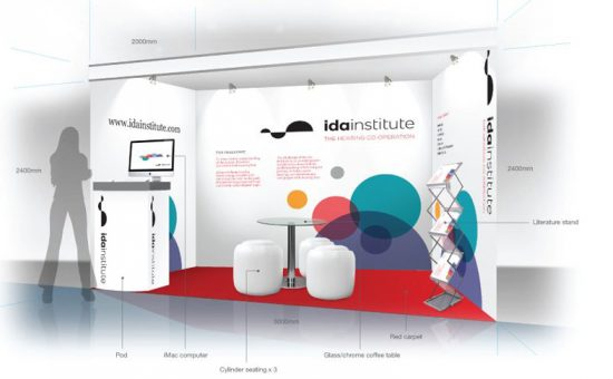 9m2 stand design 06 550x340 - Get inspired