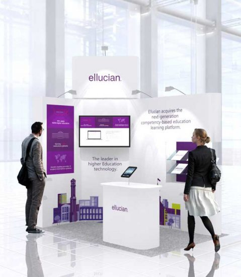 9m2 stand design 11 479x550 - Get inspired