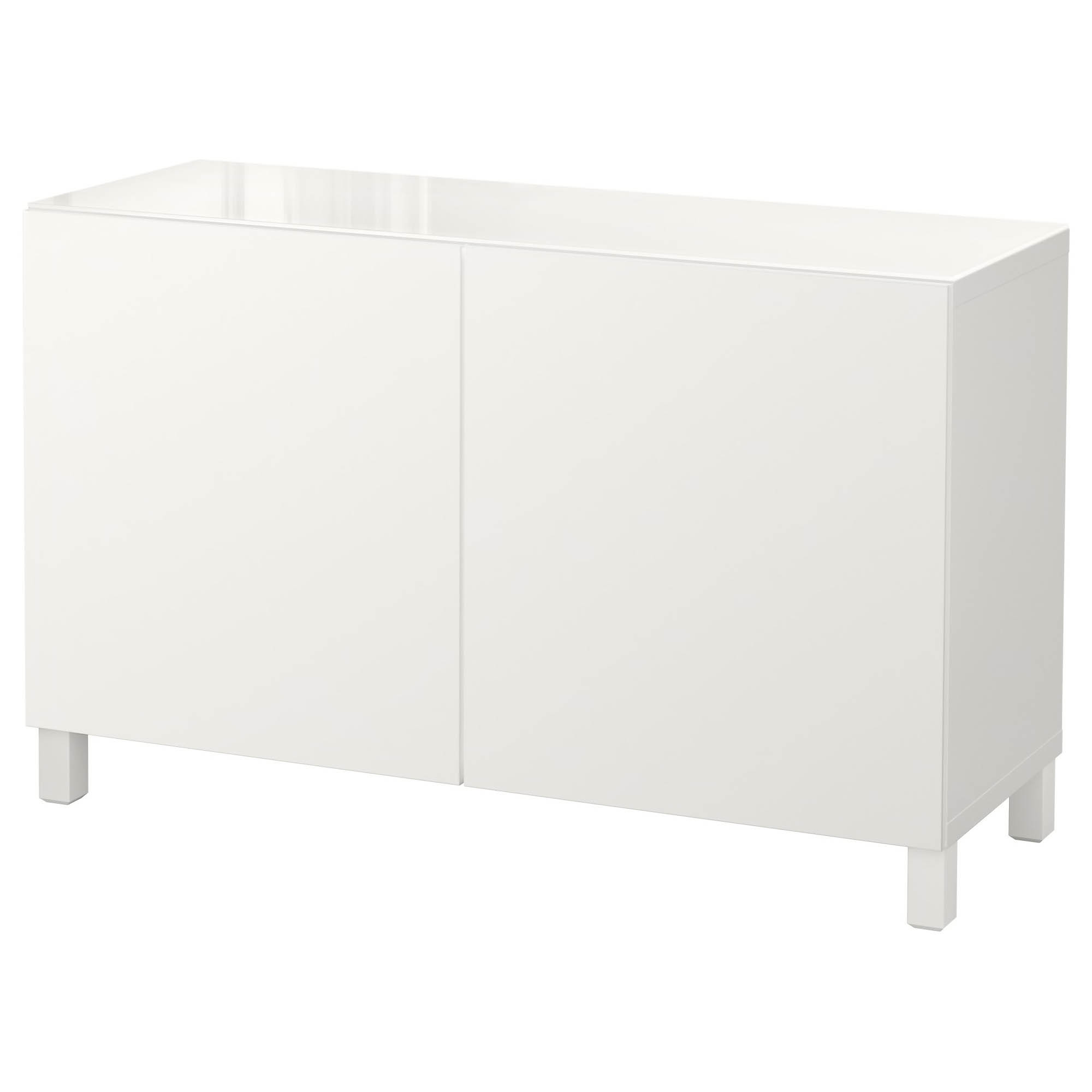 Isa - Furniture Options