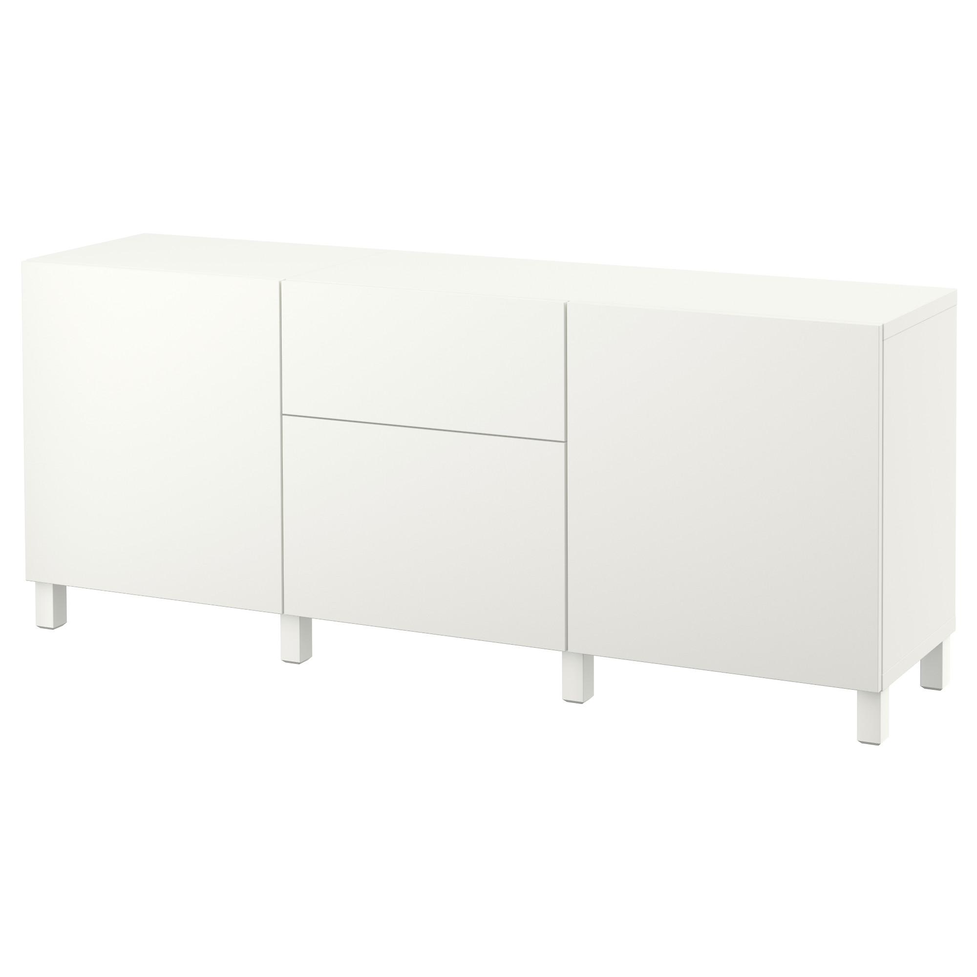 Stella - Furniture Options