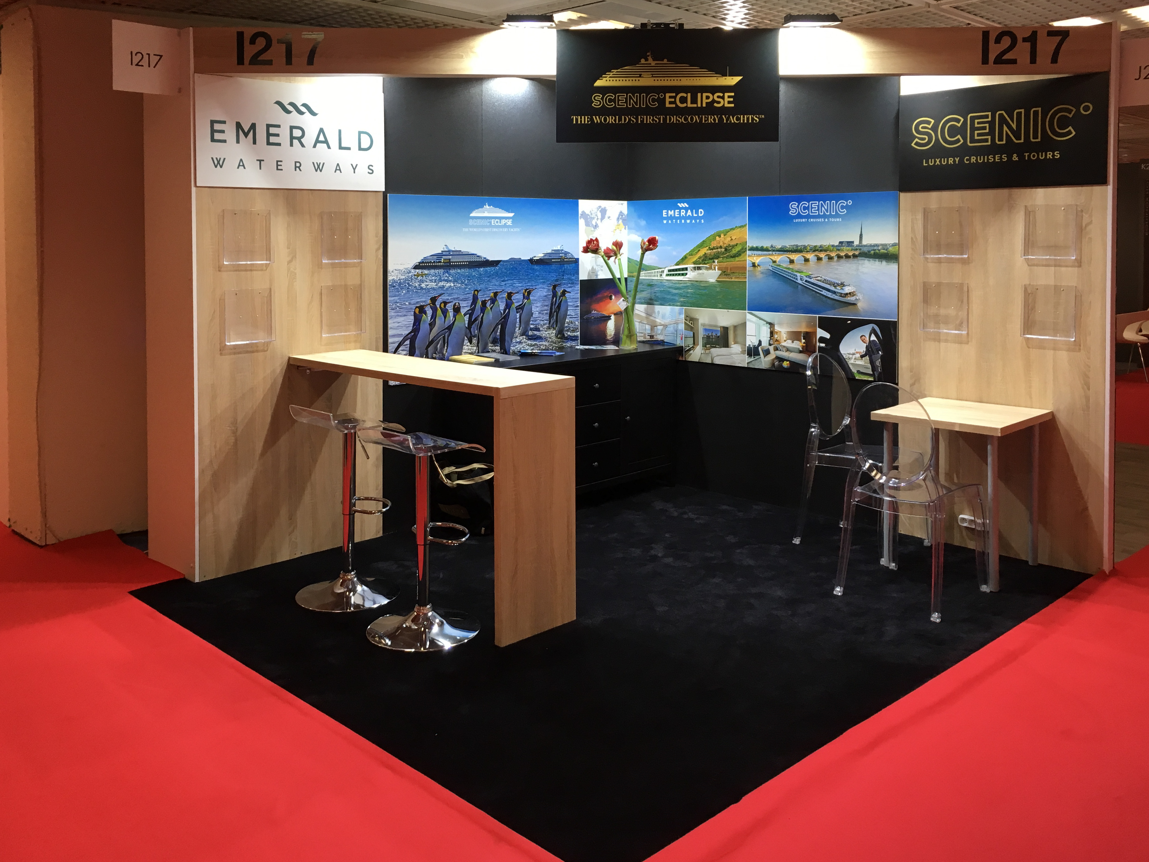 Exhibition Stand Carpet : Exhibition stand builder marseille cannesexpo