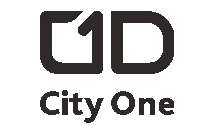 C1D logo - Exhibition Stand Design | Cannes, Nice, Marseille & Monaco