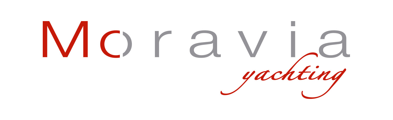 LogoMoravia - Exhibition Stand Design | Cannes, Nice, Marseille & Monaco