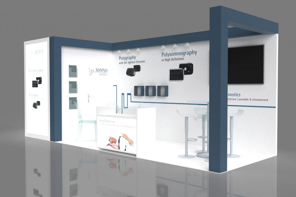 Exhibition Stand Definition : Exhibition stand builder marseille cannesexpo