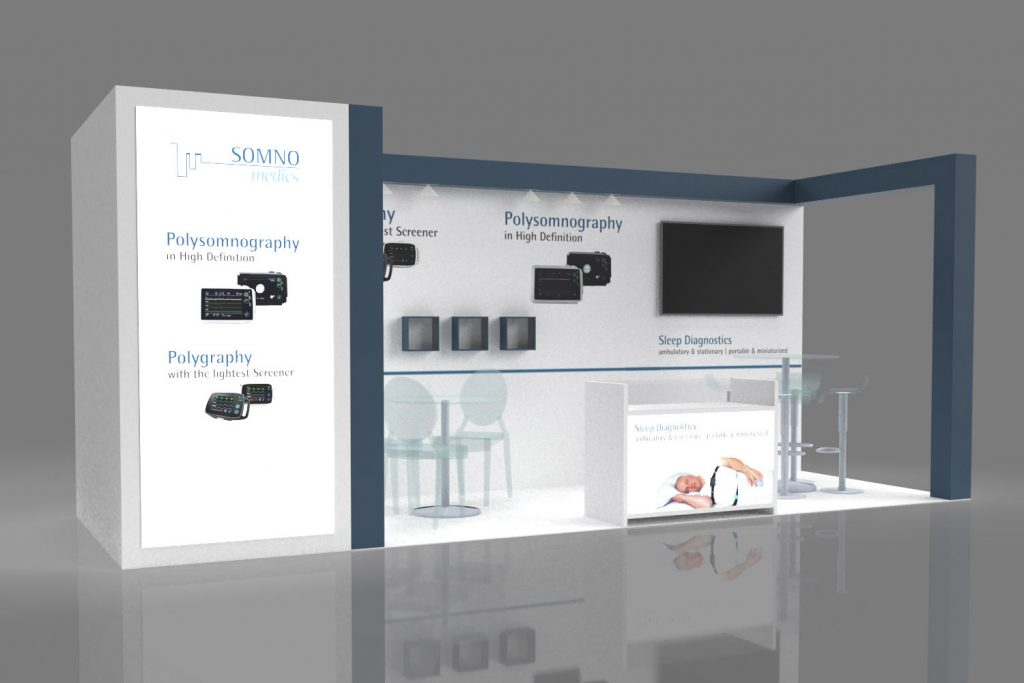 Exhibition Stand Options : Exhibition stand builder marseille cannesexpo