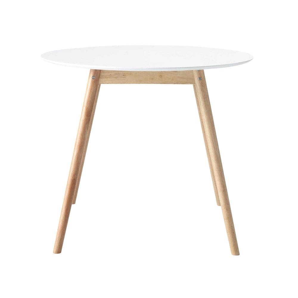 table franc - Furniture Options