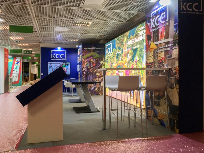 KCC-MAPIC2019-1