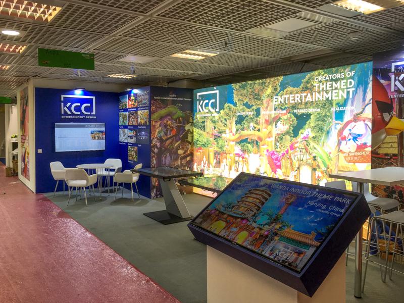 KCC-MAPIC2019-2