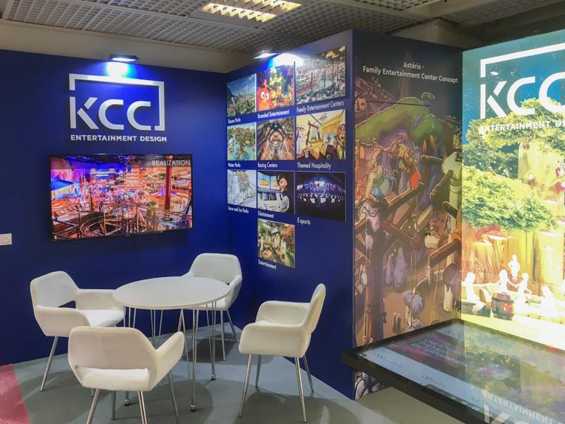 KCC-MAPIC2019-3